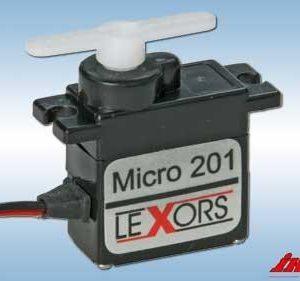 servo-lexors-micro-201
