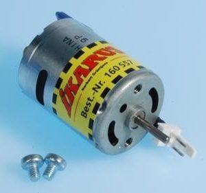 tuningmotor-310l-ikarus-piccolo