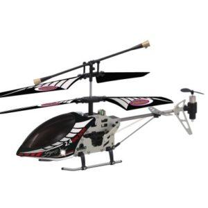 Helicópteros RC 3 canales