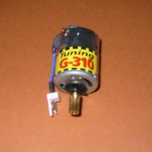 g310-hauptmotor-mit-ritzel-u-lufter-ikarus-piccolo