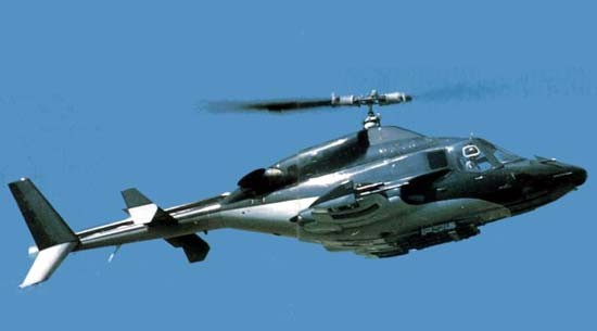 bell-222---airwolf-fuselage-for-micro-helicopters