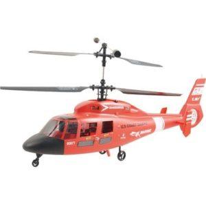 Repuestos Helicópteros RC E-Sky