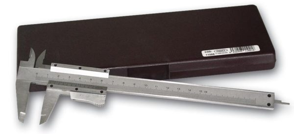 edelstahl-kaliber---160-mm