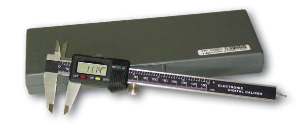 elektronisches-digital-kaliber---150-mm