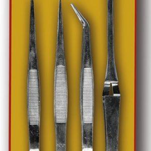 elektronisches-pinzetten-set-4-stk---firma-torcade