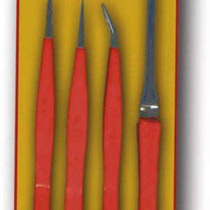 elektronisches-pinzetten-set---isoliert-4-stk---firma-torcade