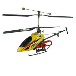 Repuestos Helicóptero Piwi