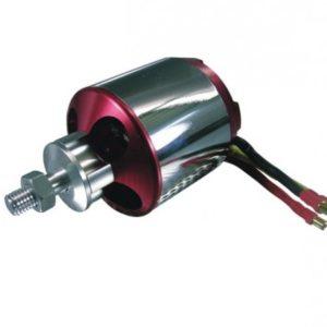 motor-magnum-brushless-a221210-von-jamara