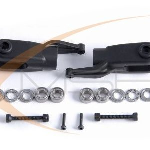 10mm-hauptrotorblatthalter---protos