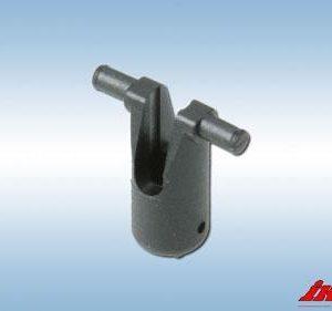 hauptrotorzentralstuck-piccolo