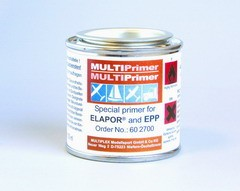 multiprimer-fur-elapor-und-epp-von-multiplex