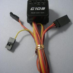 kreisel-g103-fur-zb-hk450