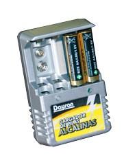 ladegerat-fur-normale-batterien