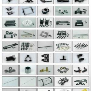achtung--e-rix-500-ersatzteile