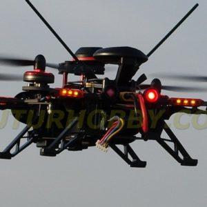 Drones Walkera España