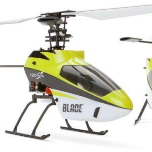 Repuestos Blade SR 120