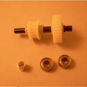 upper-bearing-block---e-rix-500