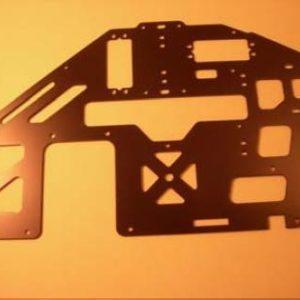 chassis-rechts---e-rix-500