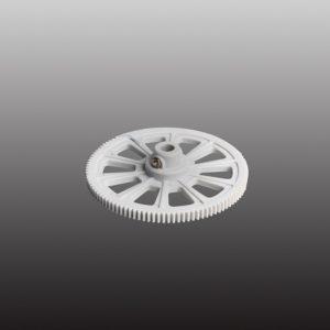 KDS Innova 450 QS / SD - Corona Pequeña