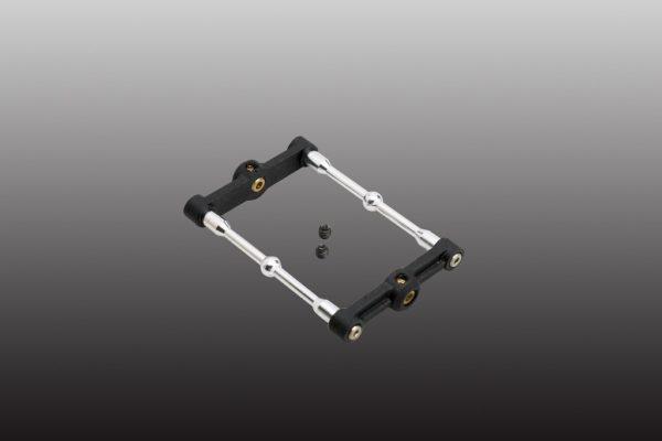 KDS Innova 450 QS - Cuadro Control Barra Estabilizadora
