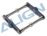 Align - Metal Flybar Control Set - T-Rex 450