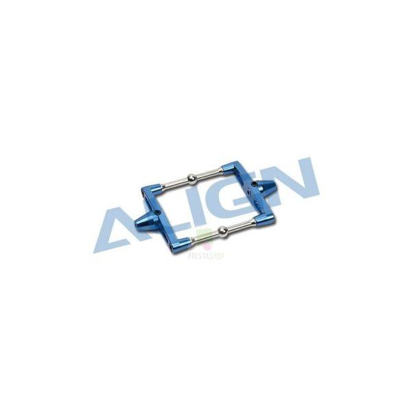 Align - Sport V2 Metal Flybar Control Set - T-Rex 450 Sport V2