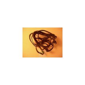 Correa de Transmisión - E-Rix 500
