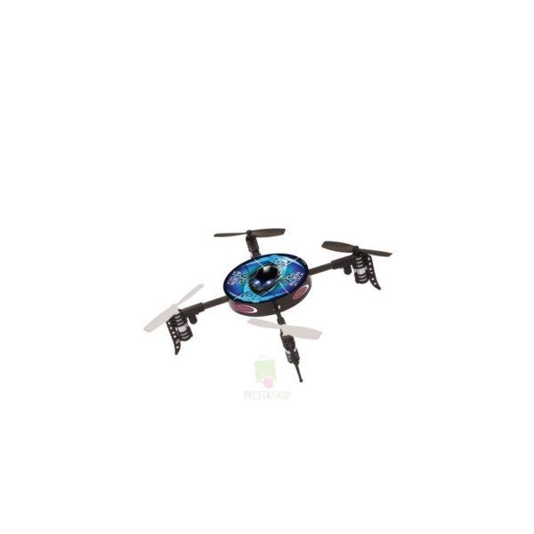 Cuadricóptero Alien Attack V2 - Jamara