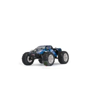 1:10 Ice Tiger RTF Monster Brushless Lipo de Jamara