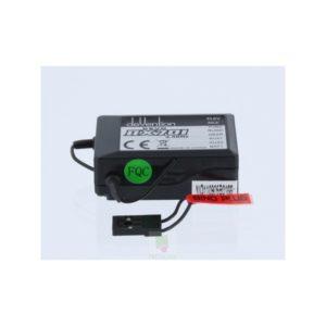 Receptor DEVO RX701 - 7 Canales - 2,4 Ghz. - Walkera