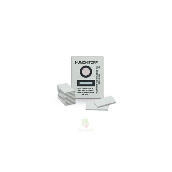 GoPro - Hero3 - Sistema Anti-Empañamiento