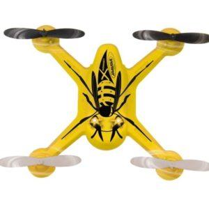Repuestos X-Hornet Jamara
