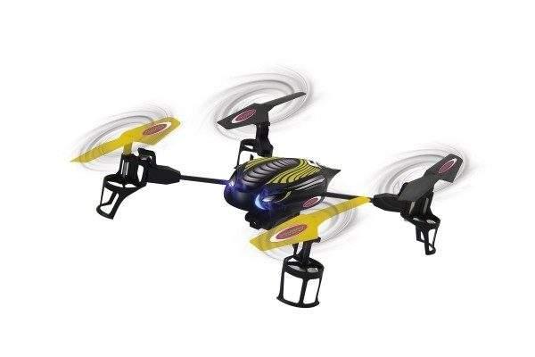 Q-Drohne Jamara - Corona + Eje Principal (1 Ud.)