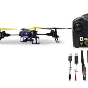 Q-Drohne Jamara - Juego de Hélices (4 Uds.)