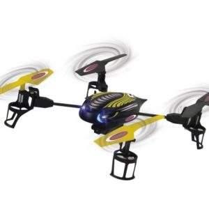 Q-Drohne Jamara - 2 x Motor (Giro Izquierda)