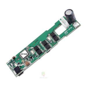 TALI H500 - Regulador Brushless Green (Verde) - Walkera