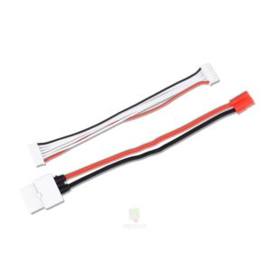 TALI H500 - Cable de Carga - Walkera