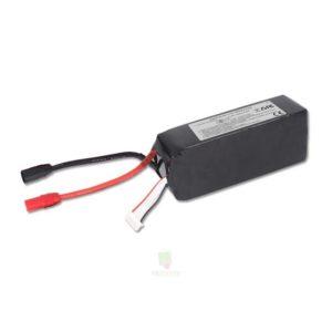 QR X800 - Batería Lipo 22,2 V. / 10000 mah - Walkera (SOLO CLIENTES)