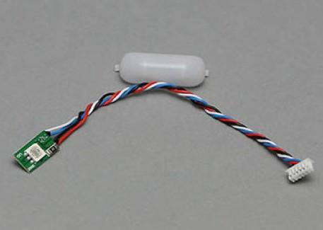 Q500 / Q500+ Typhoon - LED Indicador de Estado