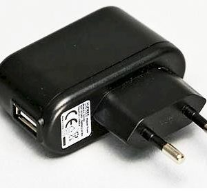 Q500 / Q500+ Typhoon - Adaptador USB para cargar la emisora ST10 / ST10+