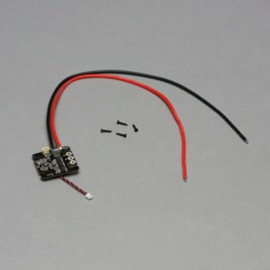 Q500 / Q500+ Typhoon - Regulador Brushless Trasero (ESC Rear)