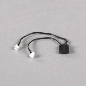 Q500 / Q500+ Typhoon - Cable de conexíon entre el Q500 y el gimbal