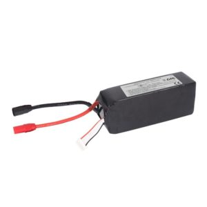 Walkera X800 Batería Lipo 22,2 V. / 10.000 mah