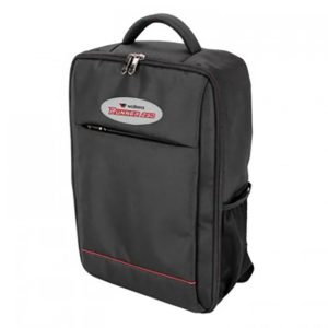 Mochila para Walkera RUNNER 250 Basic & Advance