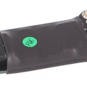 Walkera F210 - Regulador Brushless - CW