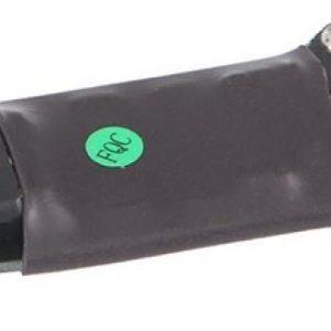 Walkera F210 - Regulador Brushless - CCW
