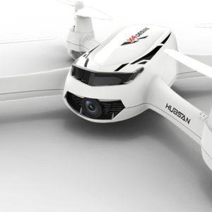 Hubsan H520S X4 Desire FPV