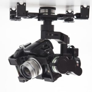 DJI Innovations - XL