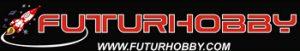 FUTURHOBBY