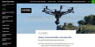 Yuneec España